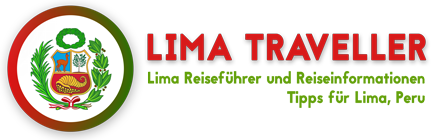 LimaTravellerInfo